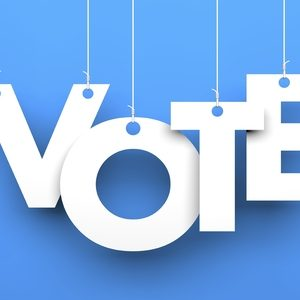 Votes packages